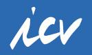 krapp-interimanagement-mitglied-icv